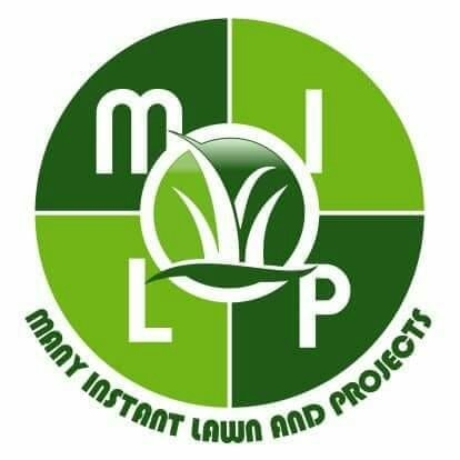 Many Instant Lawn & Landscaping 2