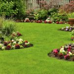 Many Instant Lawn & Landscaping 8