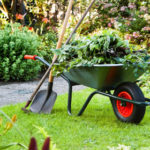 Many Instant Lawn & Landscaping 12